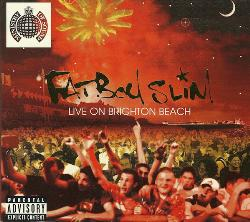 2 studyjny album brytyjskiego muzyka fatboy slim 2019a, wydany zosta142 12 pa17adziernika 1998 roku