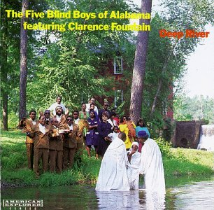deep river asian single men Start studying college history 1302 exam i learn the indians to lands west of the mississippi river the single men who endured low wages and dangerous.