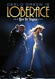 LOBERACE - LIVE IN VEGAS [DVD] [2013] [NTSC] - Loberace - Live In Vegas [DVD] [2013] [NTSC] - DVD