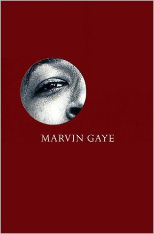 VISIT AMAZON`S BEN EDMONDS PAGE - Marvin Gaye: What`s Going On (Mojo Heroes) - Livre