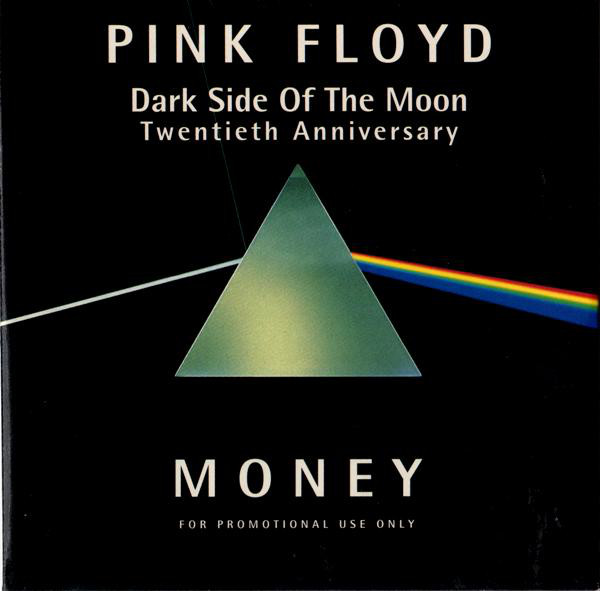 the dark side of money