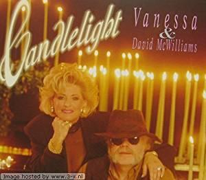 Vanessa &, David Mcwilliams Candlelight