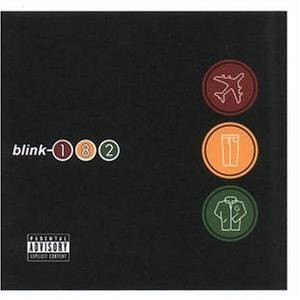 BLINK-182 - Take Off Your Pants And Jacket - CD