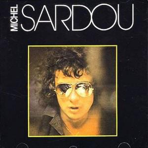 Michel Sardou 1981 Volume 9