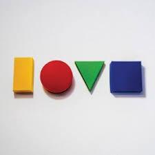 Jason Mraz Love Is A Four Letter Word