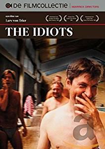 IDIOTS - IDIOTS - DVD