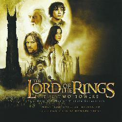 cd ost film/soundtrack
